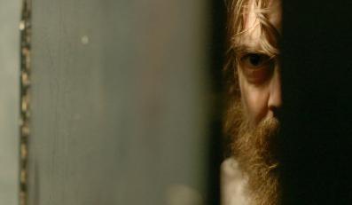 """""""Blue Ruin"""" –Jeremy Saulnier nakręcił film znakomity"""