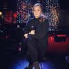 Adele po raz trzeci. Kolejne przecieki na temat nowej płyty