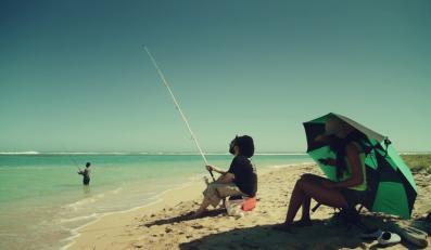 Ojczyzna reggae fascynuje ze względu na piękno krajobrazów, a także mentalność mieszkańców traktujących wyspę jak przestrzeń wiecznego karnawału
