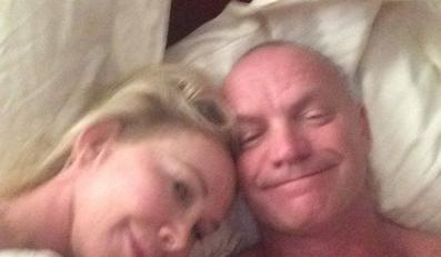 Sting i jego żona Trudie nominowali córkę –Eliot Sumner, Jamiego Dornana i Guya Ritchiego