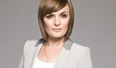 Dorota Gawryluk