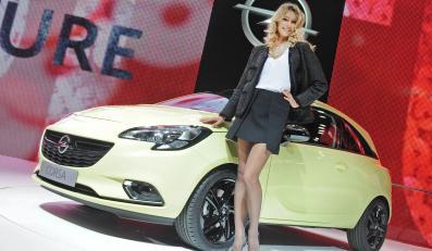 Następca ulubionego auta Polaków już nad Wisłą! Znamy cenę