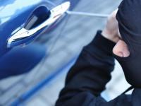 Jakie auta kradną najczęściej? Złodzieje wolą samochody niemieckie, japońskie, francuskie? NOWA lista top 20 tylko w dziennik.pl