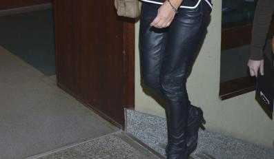Grażyna Torbicka
