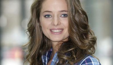 Erika Karkuszewska