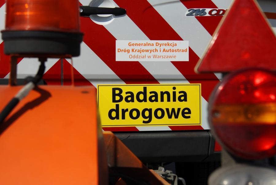 Kto i jak buduje drogi w Polsce