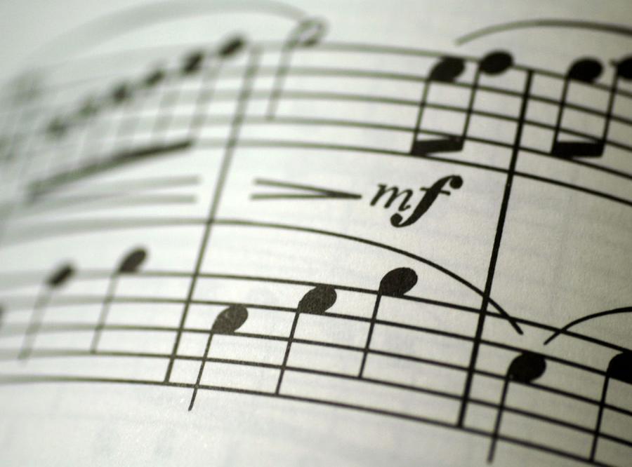 W Krakowie rozpocznie się kolejny Festiwal Muzyki Polskiej