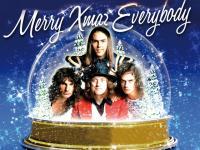 Najbardziej męczące piosenki świąteczne [RANKING]
