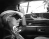 Christina Aguilera –jedna z najsłynniejszych blondynek sceny muzycznej