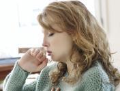 Kiedy kaszel zwiastuje chorobę... O czym świadczy ta dolegliwość?