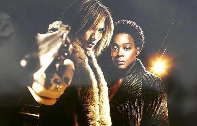 Jennifer Lopez i Viola Davis gotowe na wszystko w imię zemsty
