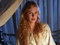 """Nicole Kidman piękna i nieugięta. Herzog zrobił z niej""""Królową pustyni"""" [ZDJĘCIA]"""