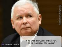 PiS rusza na Ukrainę, a Godson udaje rolnika MEMY TYGODNIA