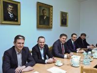 PSL nie poprze Bronisława Komorowskiego. Ma własnego kandydata
