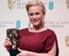 Patricia Arquette z nagrodą BAFTA