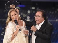 Al Bano i Romina Power: wielki powrót legendarnego duetu [ZDJĘCIA]