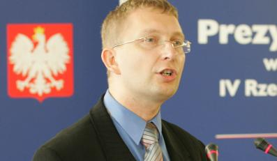 Lewica donosi prokuraturze o rasizmie w PiS