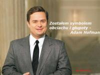 Hofman wyjawia prawdę o sobie, a Tusk troszczy się o Komorowskiego. MEMY DNIA