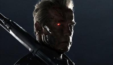 Arnold Schwarzenegger po raz szósty Terminatorem