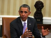 Obama krytykuje premiera Izraela: Nie zaproponował alternatywy w sprawie Iranu