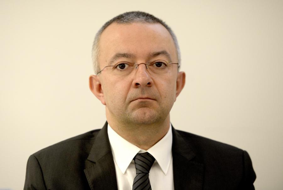 Jerzy Krzanowski