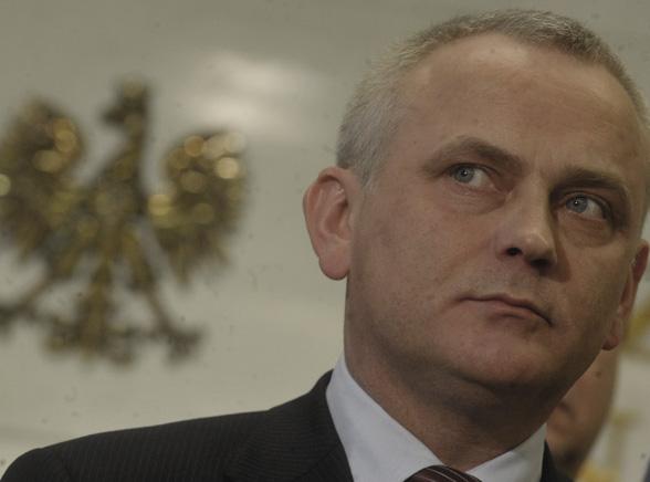 BBN: Moskwa łamie ustalenia w sprawie Gruzji