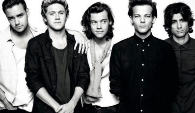One Direction będą występować jako kwartet