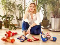 Wiosenna dbałość o detale: nowa kolekcja butów i torebek Kari