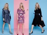 Bardzo kobieca elegancja: nowa kolekcja Simple CP