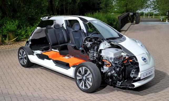 Płaci 4 zł za 100 km jazdy! Kierowca z Nowego Sącza ma już trzy takie auta. ZDJĘCIA
