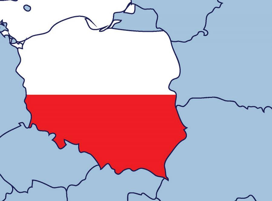 Polska pobije Białoruś i Ukrainę?