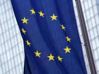 Były szef nadzoru finansowego nie ma złudzeń: Grecja wróci do drachmy