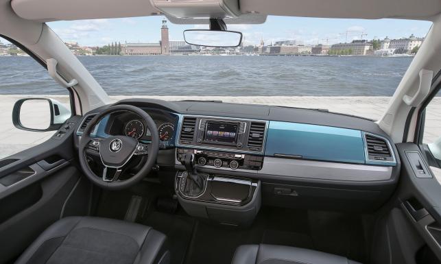 Nowe auto z Polski już podbija rynek! 500 wersji to za mało. ZDJĘCIA