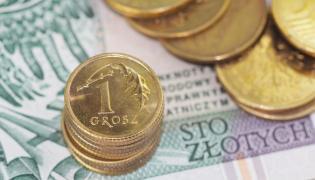 Unia ma więcej pieniędzy dla polskich przedsiębiorstw