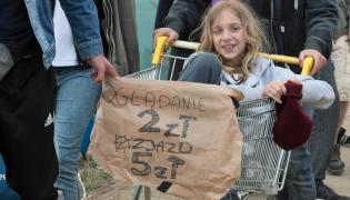 Kto finansuje Przystanek Woodstock?