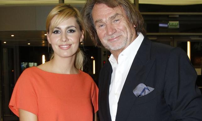 Polskie gwiazdy wspominają Jana Kulczyka: Człowiek pełen uroku, pełen wdzięku