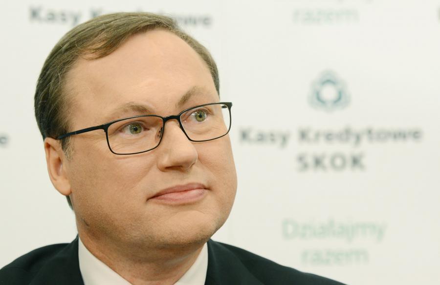 Grzegorz Biercki