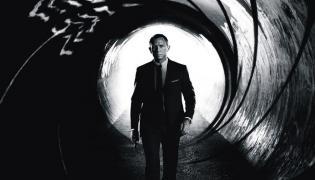 Piekło poczeka na Jamesa BondaPiekło poczeka na Jamesa Bonda