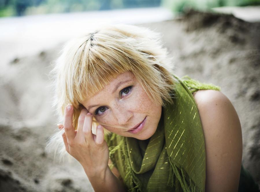 Karolina Kozak: seriale są jak narkotyk