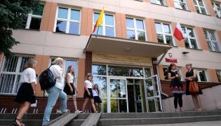 Szkoła podstawowa nr 103 w Warszawie