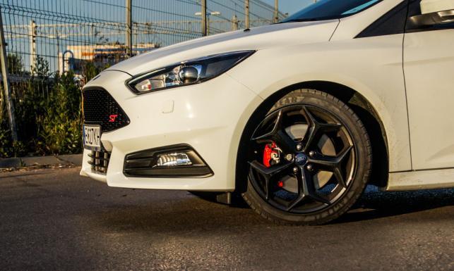 Silnikiem podbił kieszenie kierowców! Ford wprowadza nową odsłonę hitu w Polsce