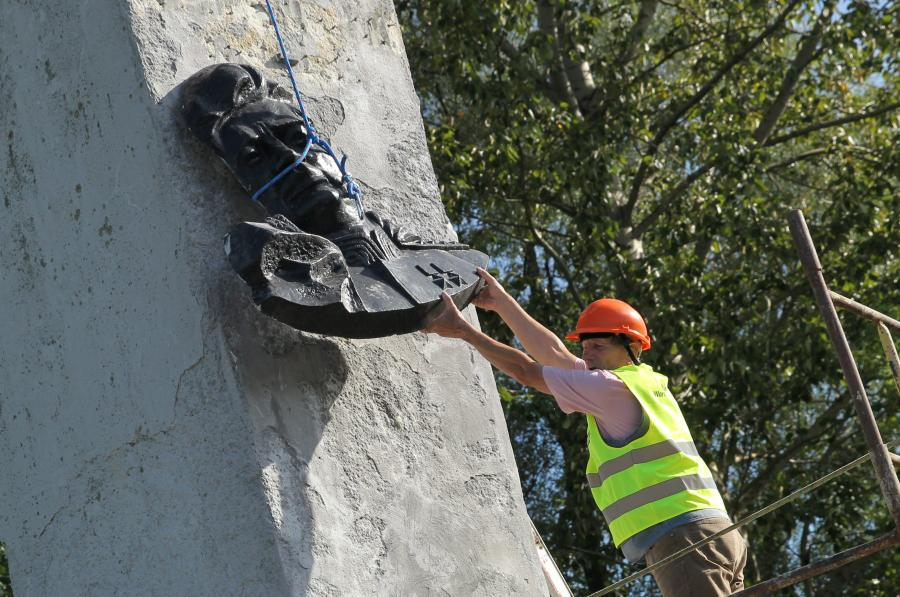 Нацбанк выпустил памятную медаль, посвященную подвигу ликвидаторов аварии на Чернобыльской АЭС - Цензор.НЕТ 9665