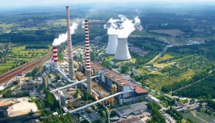 Polski przedsiębiorca zmienia sprzedawcę prądu