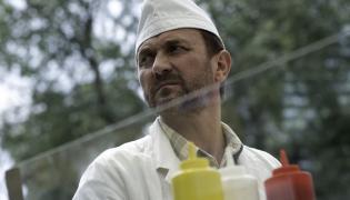 """""""11 minut"""" Jerzego Skolimowskiego polskim kandydatem do Oscara"""