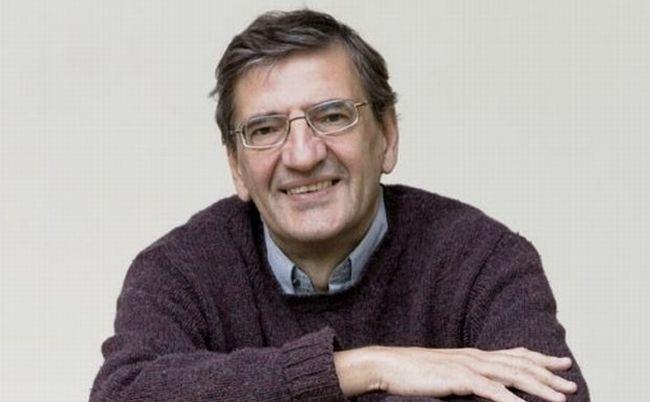 Andrzej Szahaj (Fot. www.szahaj.com)