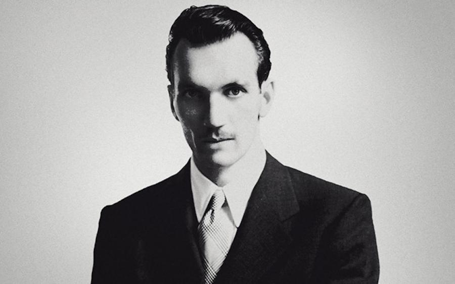 Jan Karski bohaterem filmu
