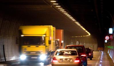 Wykopią najdłuższy tunel w Polsce! Gdzie?