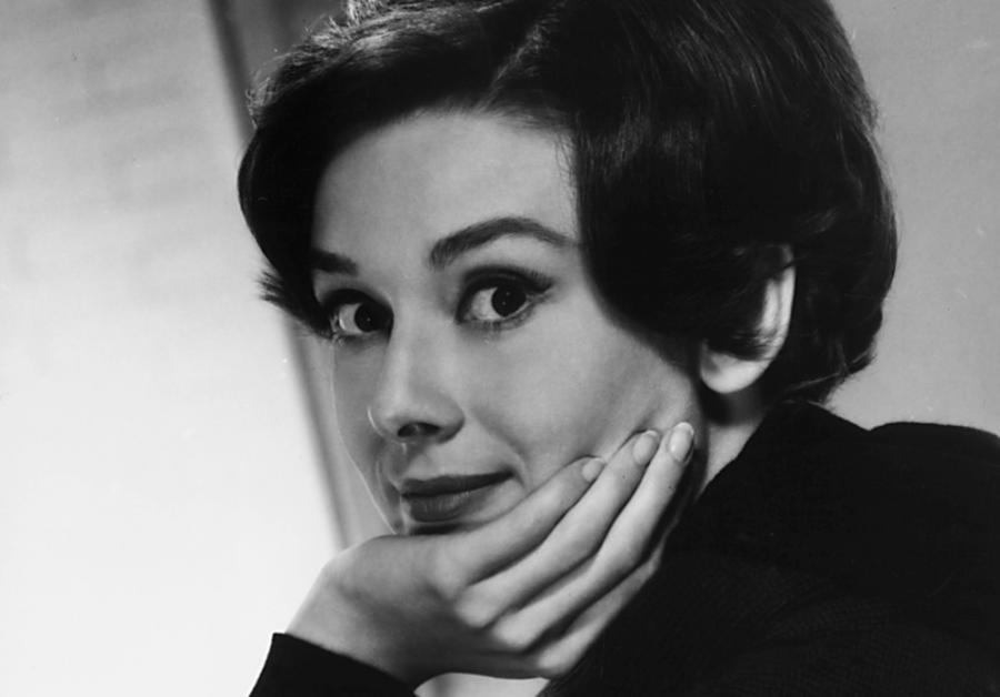 Syn Audrey Hepburn: mama była normalną osobą; nie żyła jak gwiazda