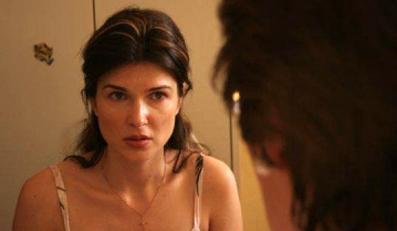 """""""Francesca"""" wywołała skandal w Wenecji"""