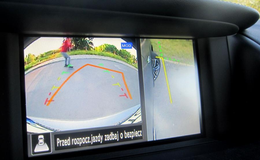 Infiniti Q30 2.0t 7DCT AWD Sport
